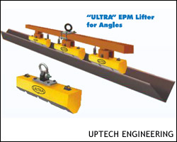 custom-made-magnetic-lifter-for-channel