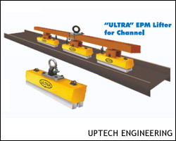 custom-made-magnetic-lifter