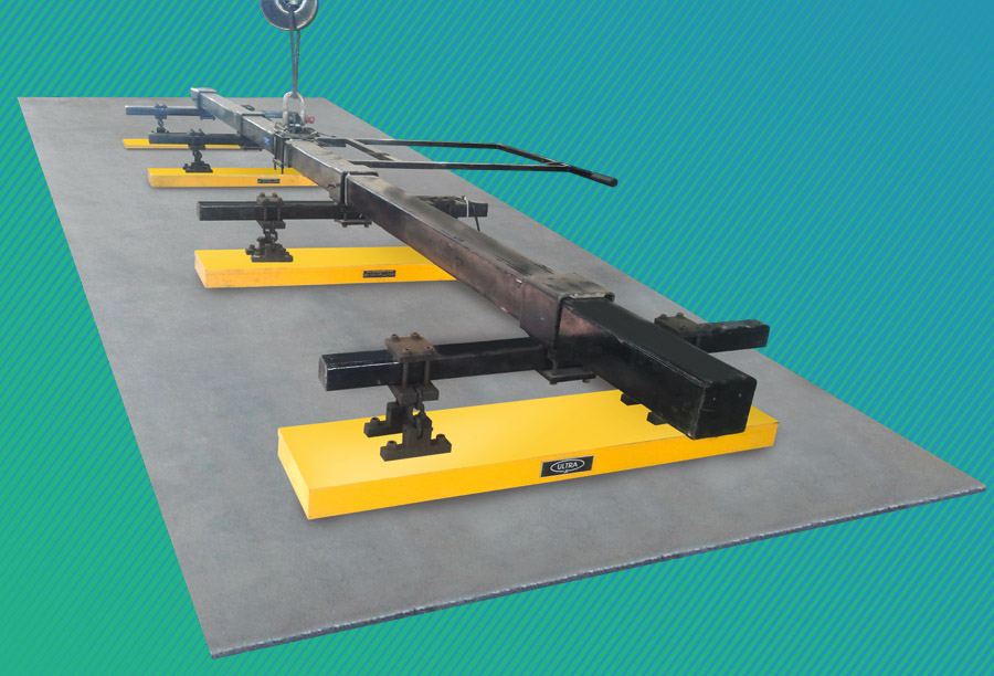 electro-magnetic-sheet-lifters