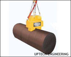 epm-lifter-for-round