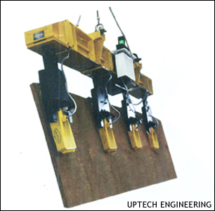 lifting-magnet-electro-permanent-magnetic