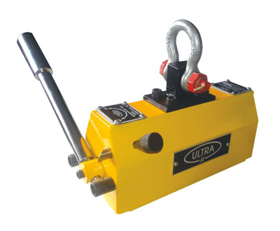 permanent-magnetic-lifter